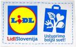 Lidl Slovenija_UBS