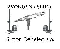 Simon Debelec