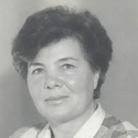 ŽEROVNIK Angelca