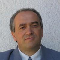 JAGODIC Anton