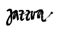 jazzva