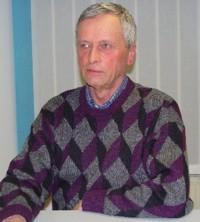 KEPIS Mirko