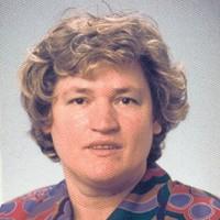 BERLEC Klara