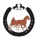 konjeniski