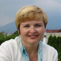 Marta Ciraj