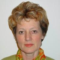 PETEK Milena