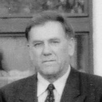 PETEK Vinko