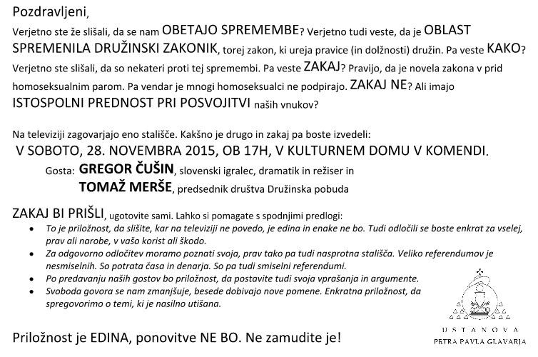 vabilo_referendum