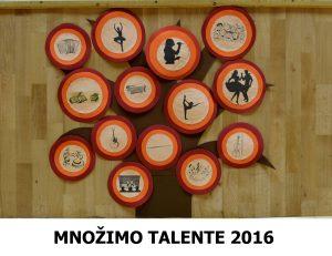 mnozimo_talente_2016