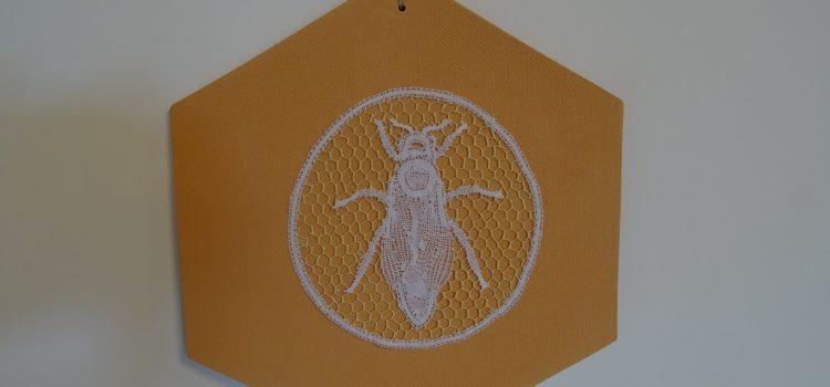 Svetovni dan čebel v Komendi