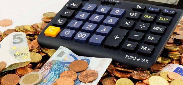 OLGIN KOTIČEK – Denar in ostarelost