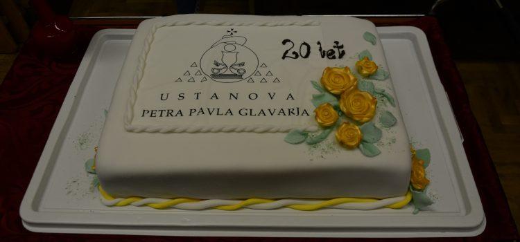20. letnica delovanja UPPG