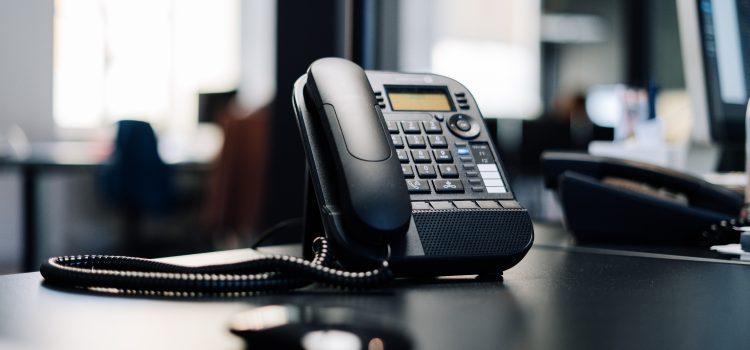 080 51 00 – TELEFON ZA PSIHOLOŠKO PODPORO OB EPIDEMIJI COVID-19