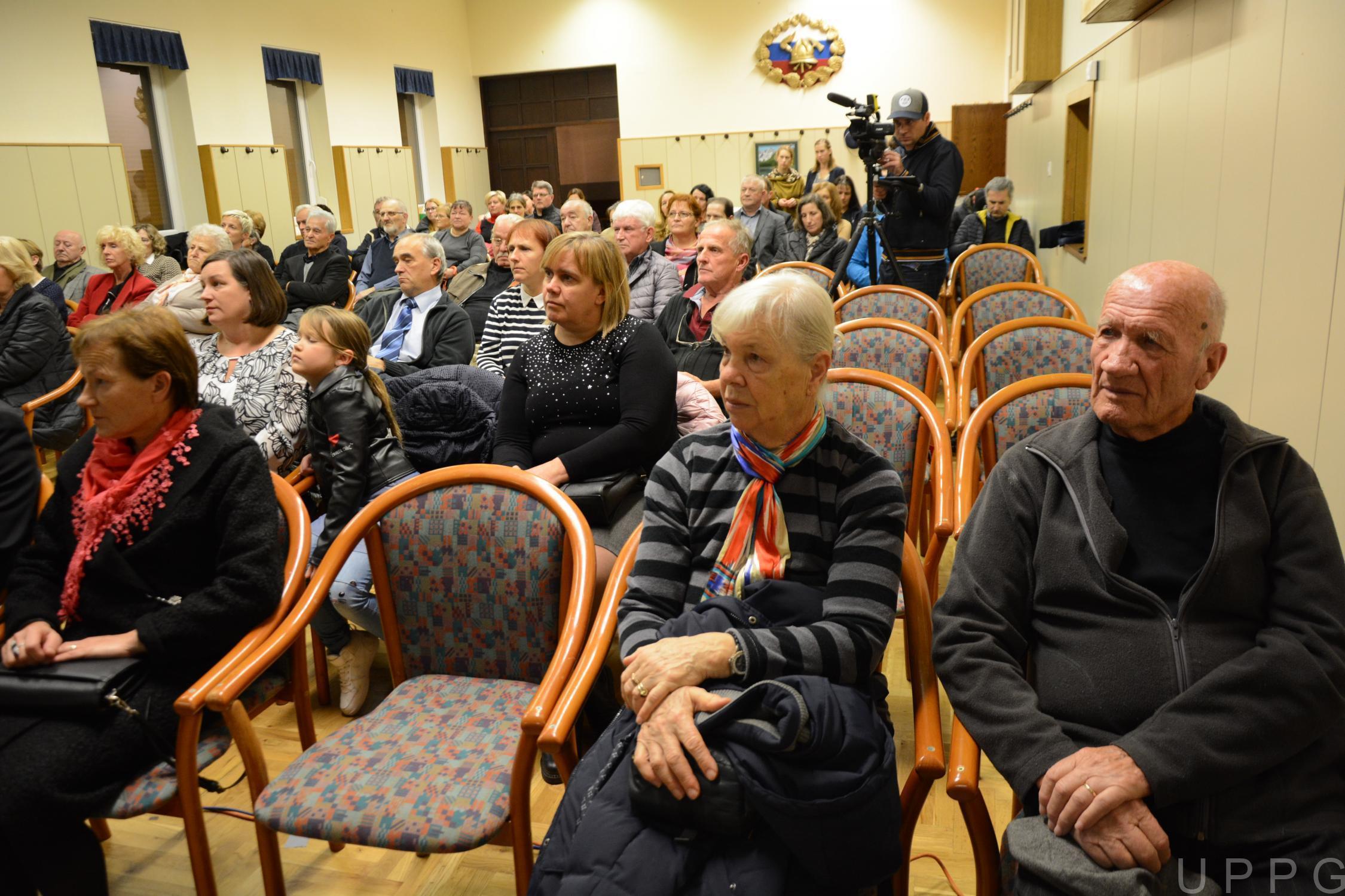 20 let UPPG - Križ, 22. nov. 2019 foto Jožef Pavlič (7)