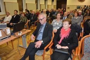 20 let UPPG - Križ, 22. nov. 2019 foto Jožef Pavlič (9)