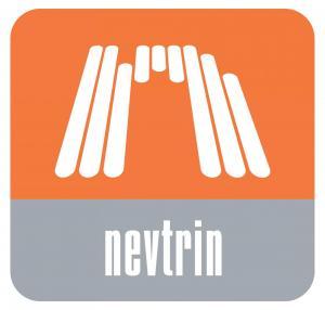 Nevtrin d. o. o.