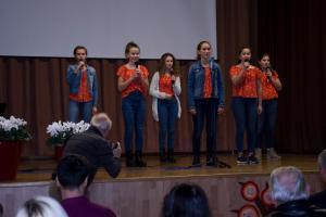talenti 2018-18
