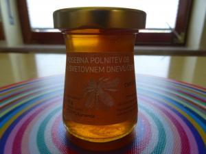 posebna polnitev medu_2
