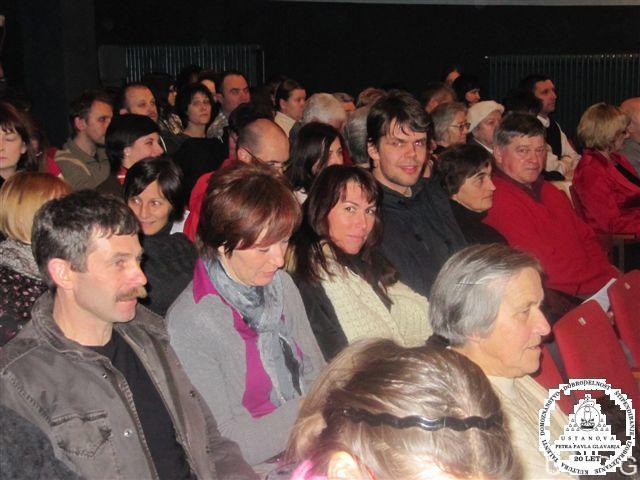 UPPG_koncert_Katalena-10