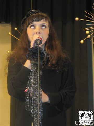 UPPG_koncert_Katalena-19