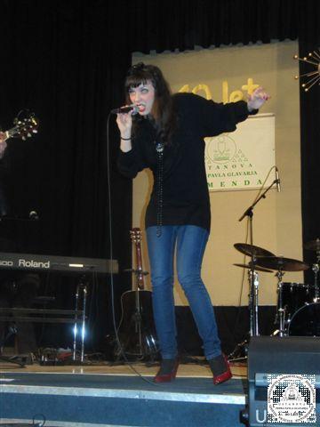 UPPG_koncert_Katalena-20
