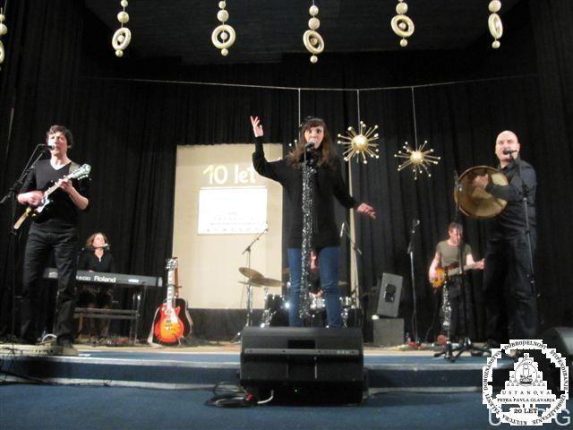 UPPG_koncert_Katalena-21