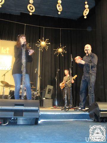 UPPG_koncert_Katalena-24