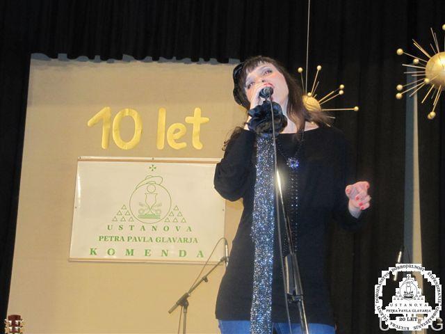 UPPG_koncert_Katalena-27
