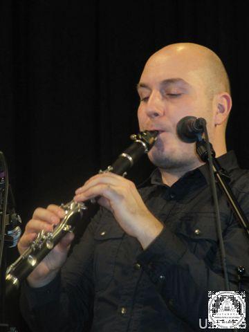 UPPG_koncert_Katalena-28
