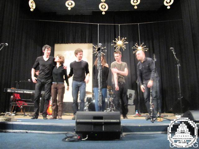 UPPG_koncert_Katalena-29