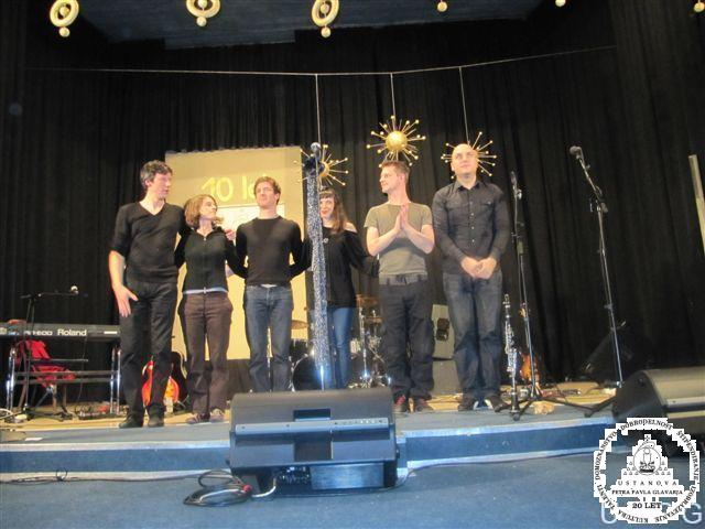 UPPG_koncert_Katalena-30