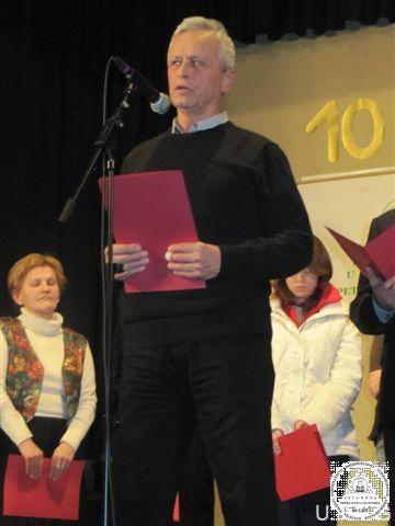 UPPG_koncert_Katalena-37