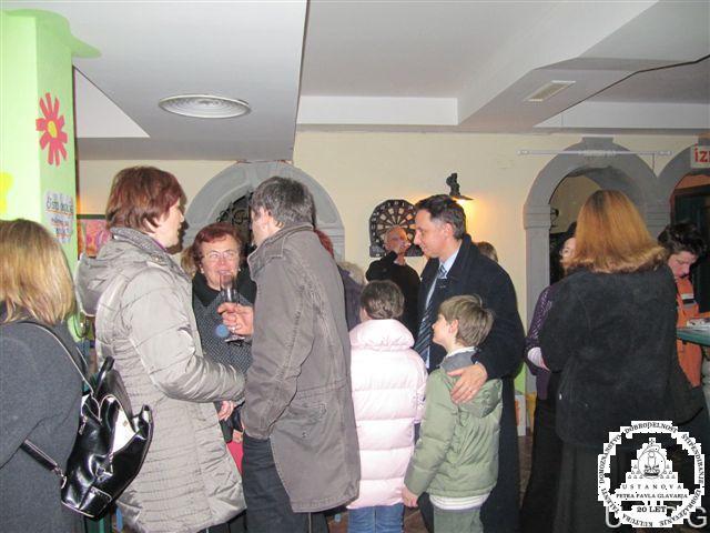 UPPG_koncert_Katalena-51