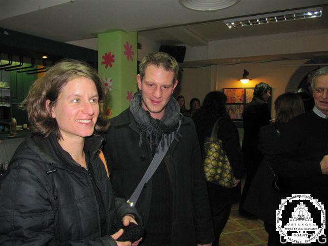 UPPG_koncert_Katalena-59