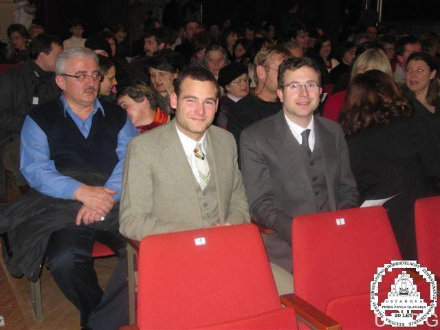 UPPG_koncert_Katalena-8