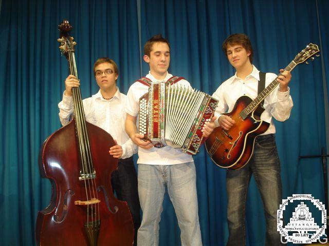 domaci-talenti-2007_1-1