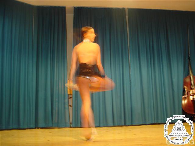 domaci-talenti-2007_1-12