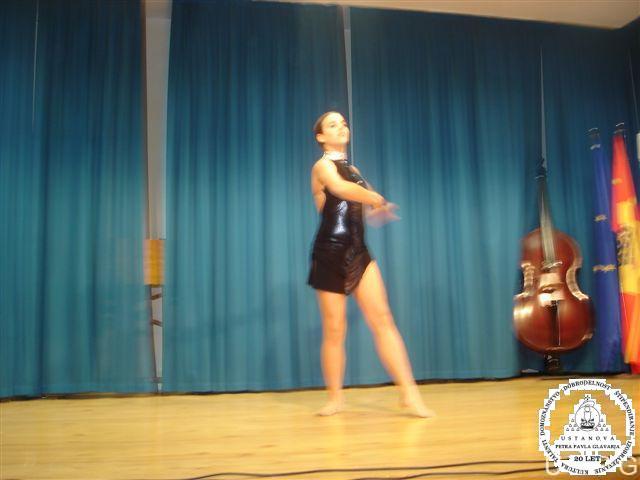domaci-talenti-2007_1-14