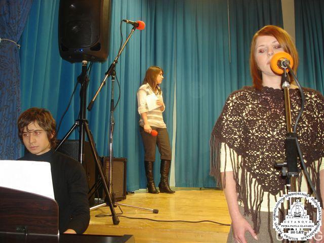 domaci-talenti-2007_1-16