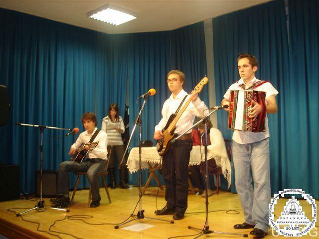 domaci-talenti-2007_1-17