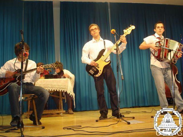 domaci-talenti-2007_1-19