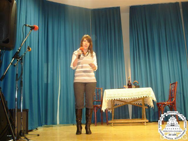 domaci-talenti-2007_1-2