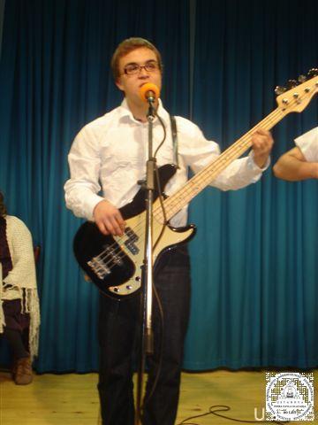 domaci-talenti-2007_1-20