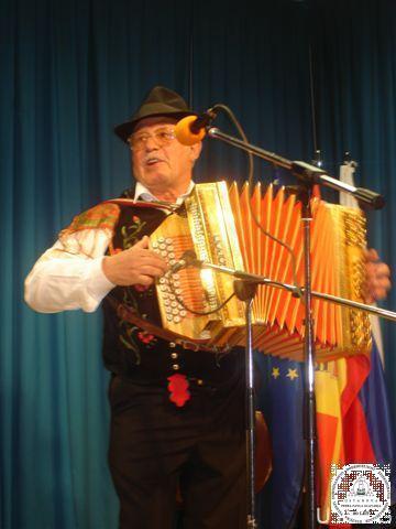 domaci-talenti-2007_1-27