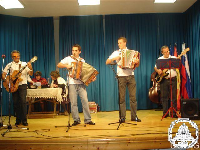 domaci-talenti-2007_1-29
