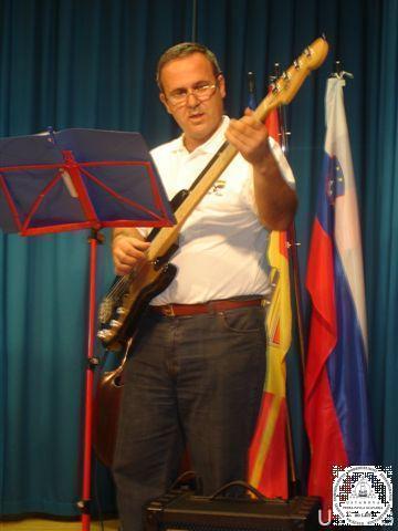 domaci-talenti-2007_1-33
