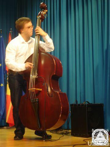 domaci-talenti-2007_1-34