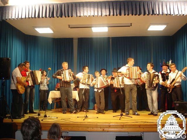 domaci-talenti-2007_1-35