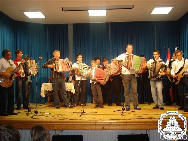 domaci-talenti-2007_1-37