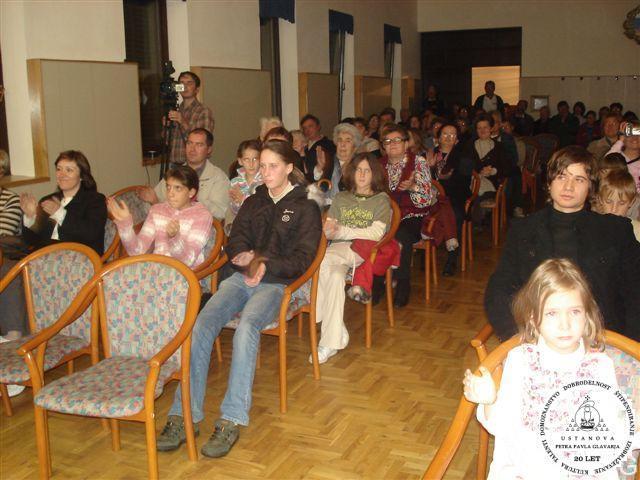 domaci-talenti-2007_1-38